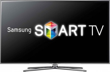 Новые возможности — «Бесплатное ТВ»