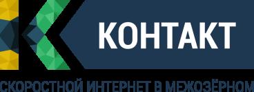 d01_сontact-logo